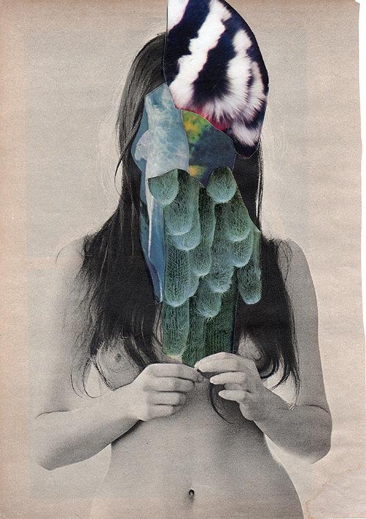 art may007