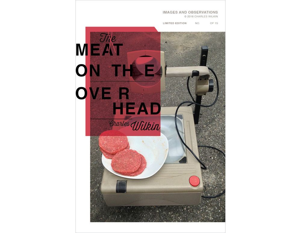 Meat on the Overhead_Final_Cover.jpg