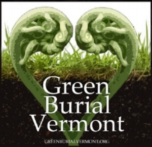 Green Burial Vermont