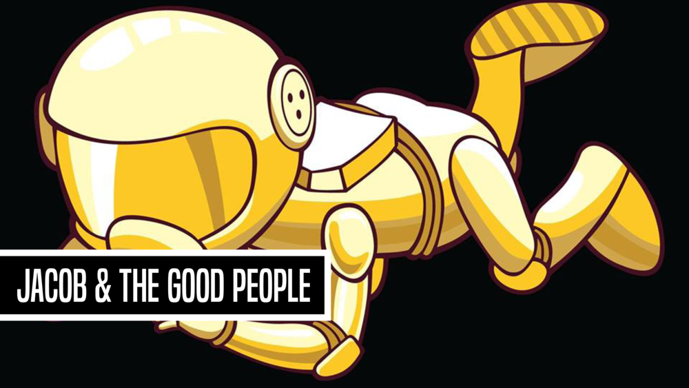 4_21_GoodPeople.png