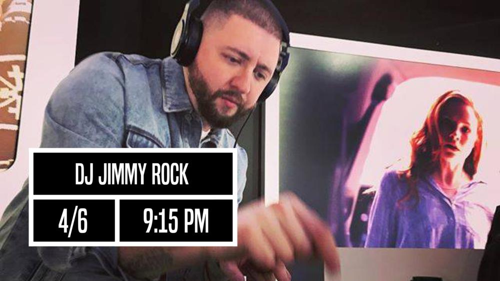 4_6_DJ_Rock.png