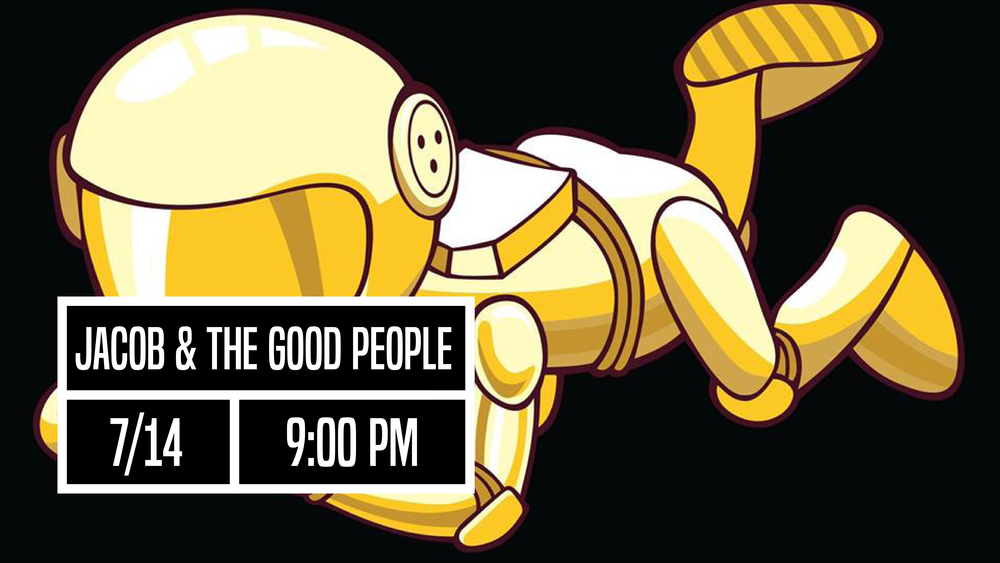 7_14_GoodPeople.png