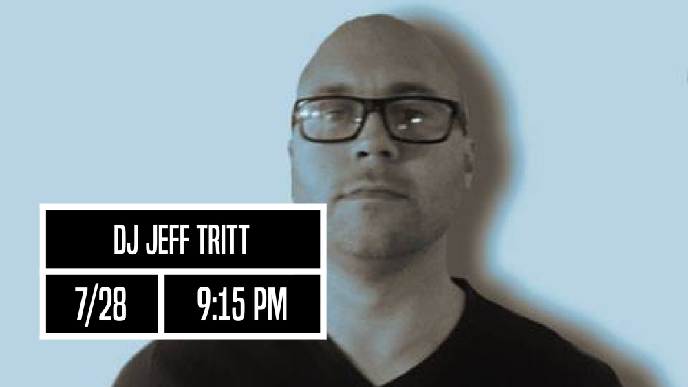 7-28_DJJeffTritt.png