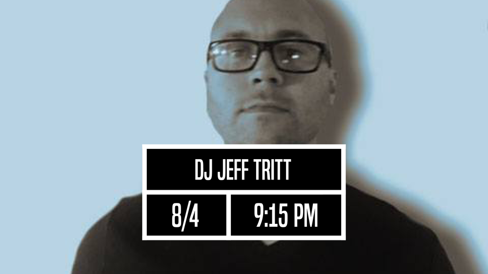 8-4_JeffTritt.png