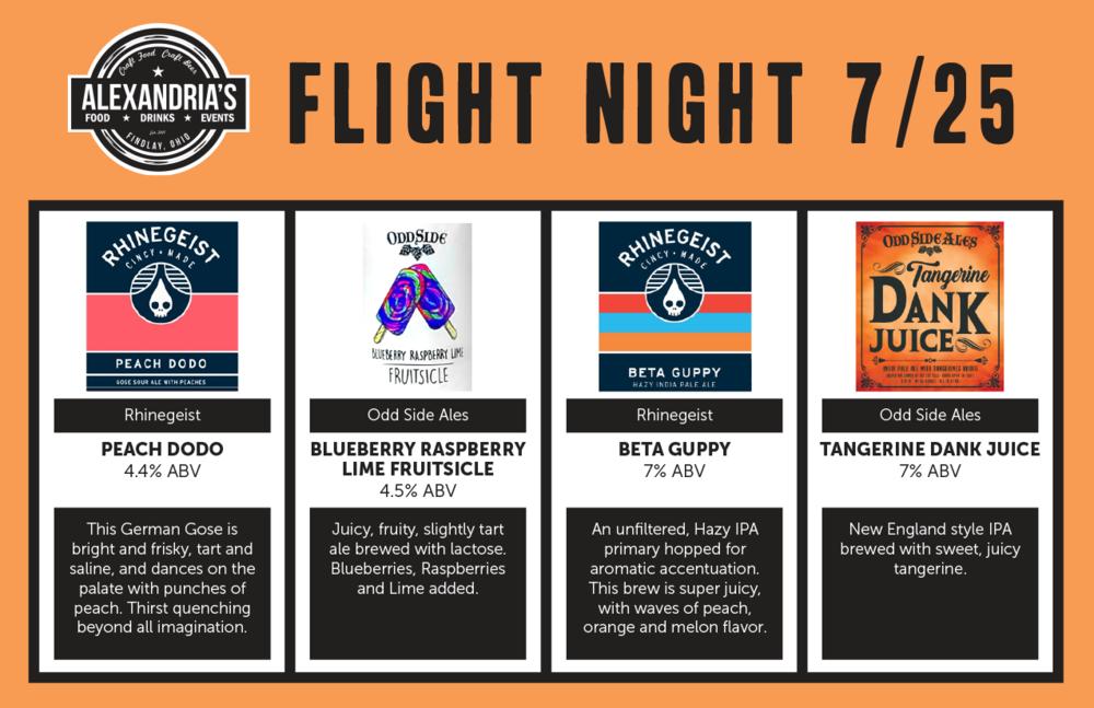 Flight Night_7-25.png