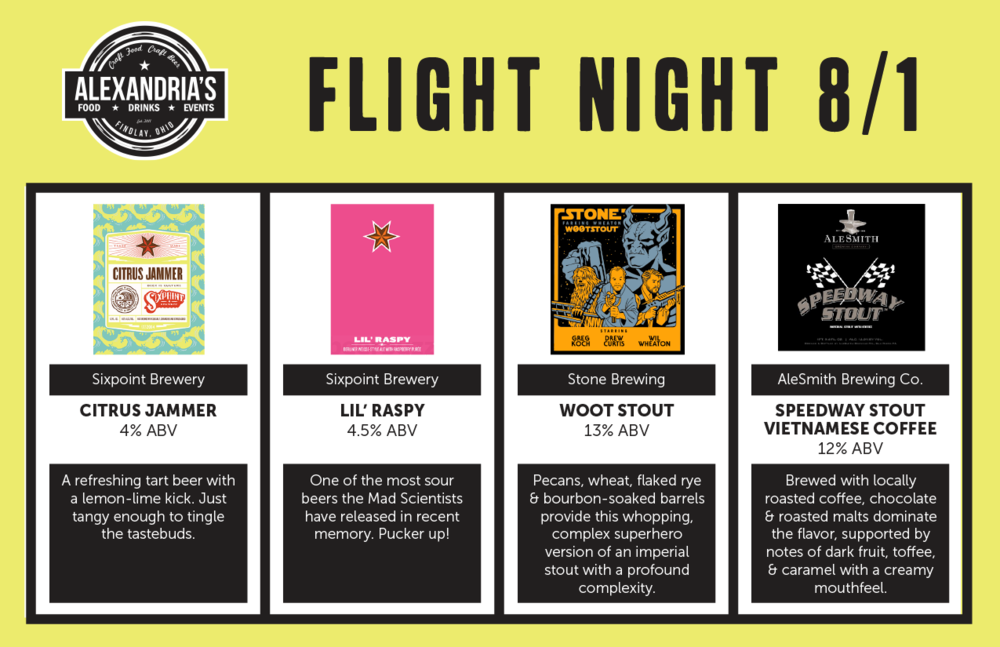 Flight Night_7-25.png