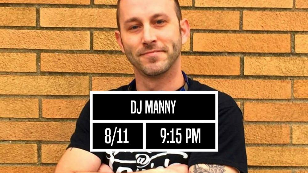 8-11_DJManny.png