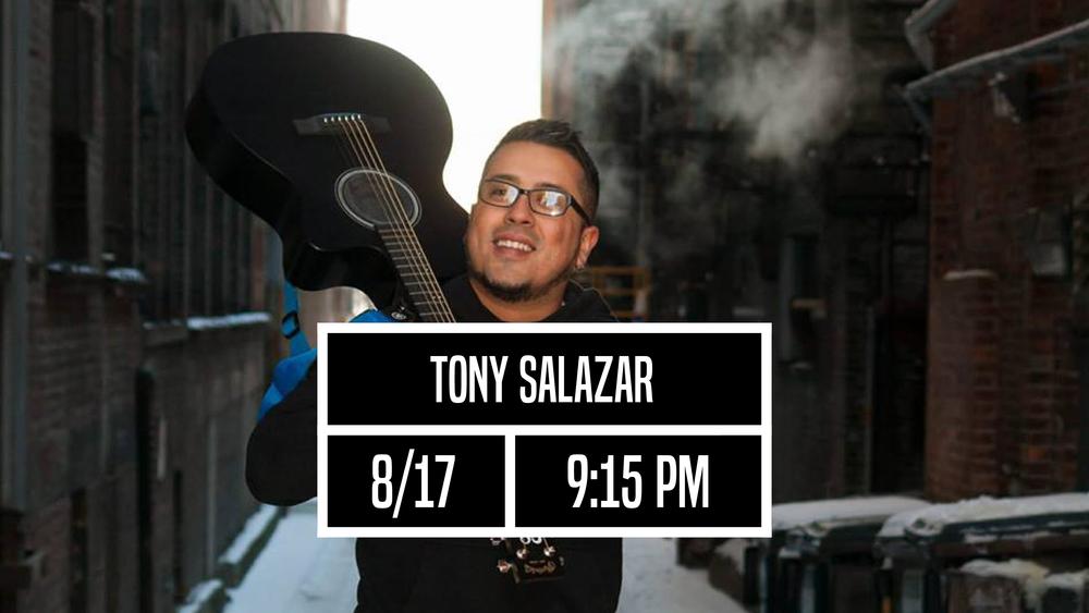 8-17_TonySalazar.png