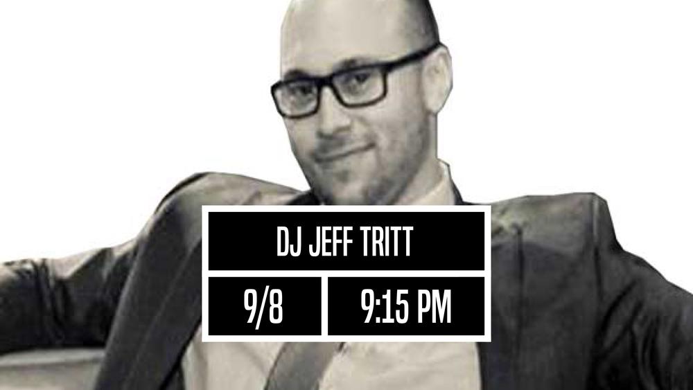 9-8_JeffTritt2.png