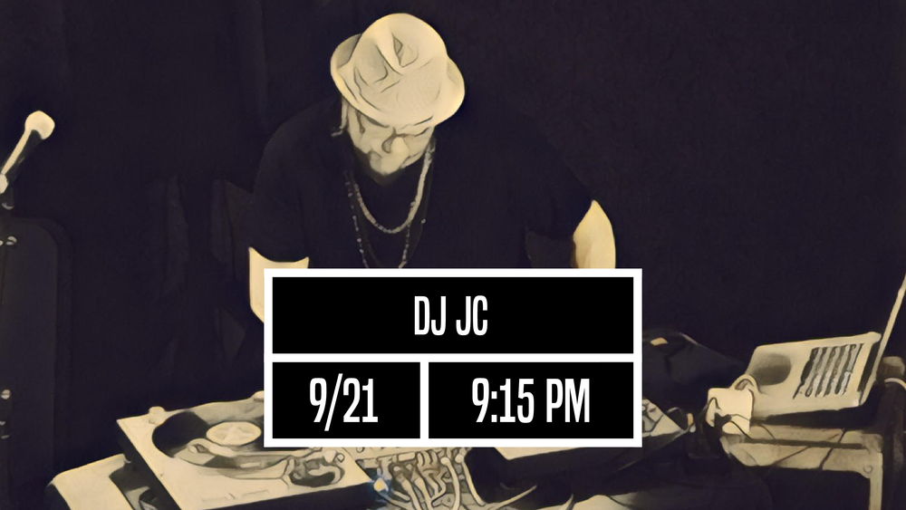 9-21_DJjc.png