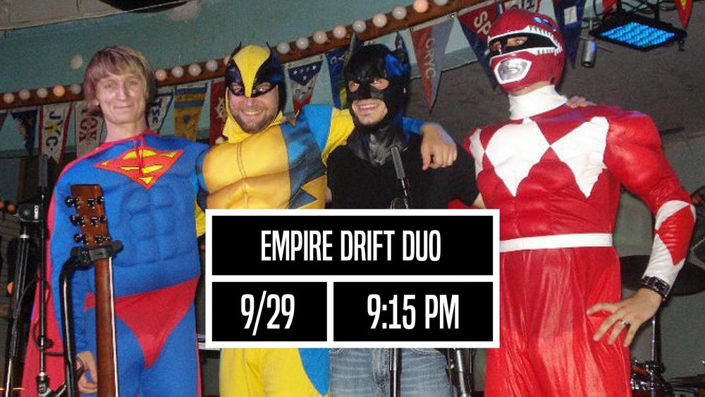 9-29_EmpireDriftDuo.png