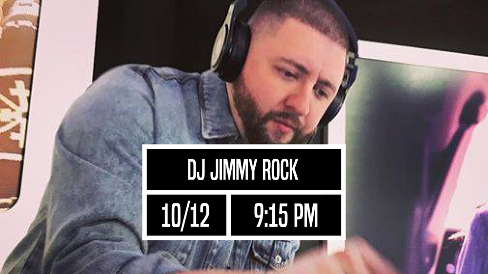 10-12_JimmyRock.png