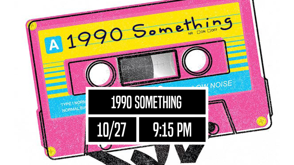 1990something.png