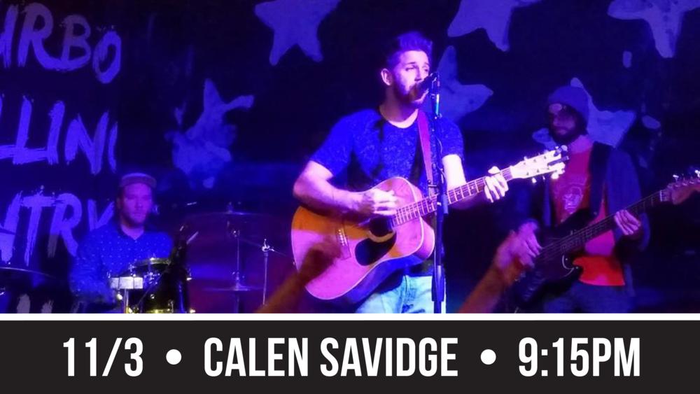 11-3_CalenSavidge.png