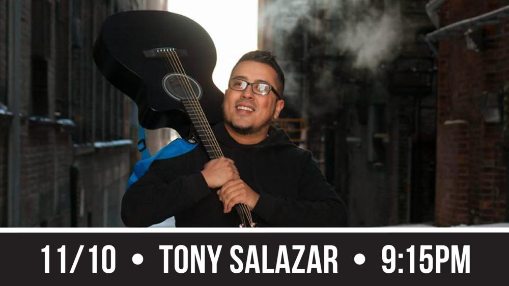 11-10_TonySalazar-01.png