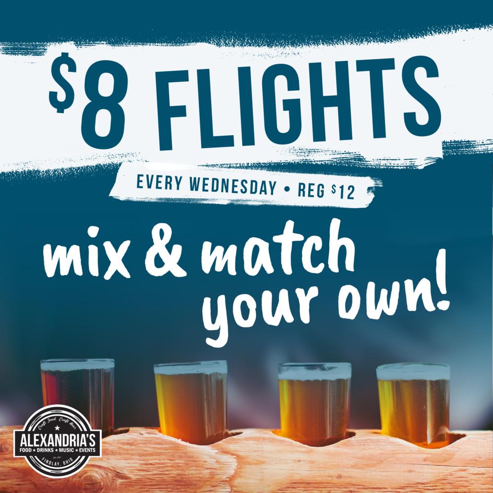 FlightNight_Mix&Match-02.png