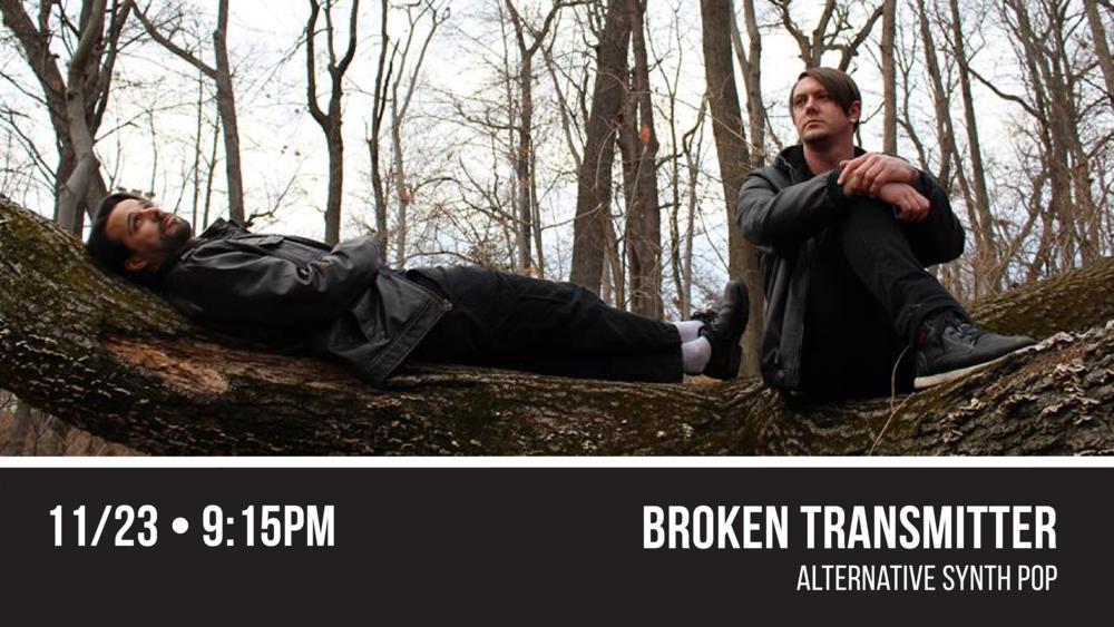 11-23_BrokenTransmitter-01.png