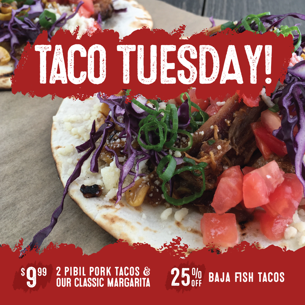 TacoTuesday_Spring2019-01.png