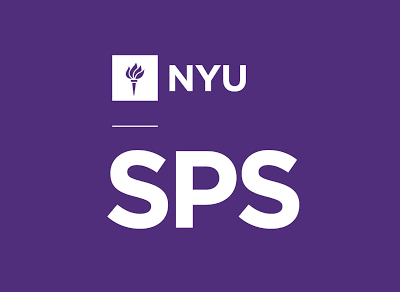 I will be teaching Pet Trusts: Saving Animal Companions From The Unexpected at New York University this fall. Specifically, The Pet Protection Agreement pet trust which I created. The good news is that you do not need to be an attorney to complete these on-going care documents which are valid in all 50 states.
