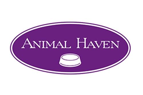 animal_haven.jpg