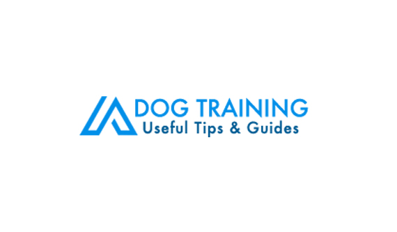 dog_training.jpg
