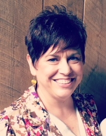 Kelly Brunk  Board Member Charlotte, NC