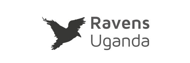 Raven-logo_wufoo.png
