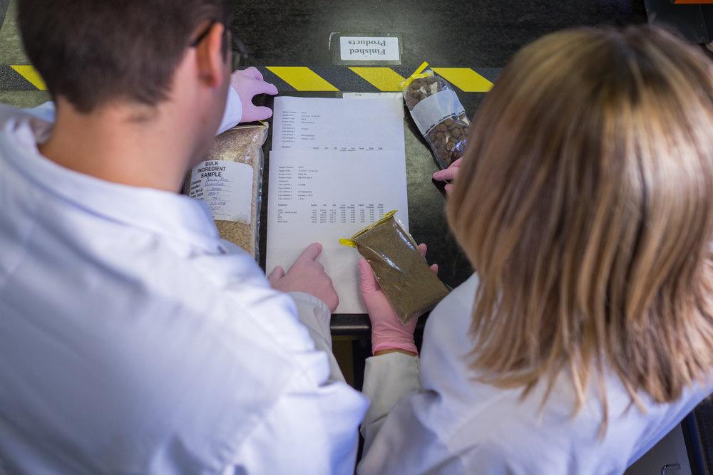 Lab checks.jpg
