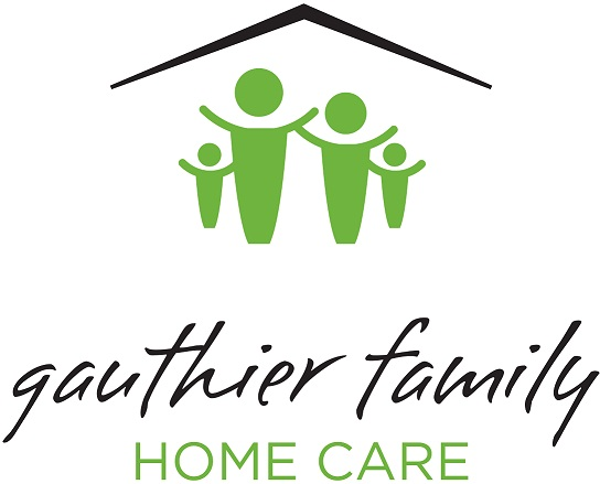 Gauthier Family Home Care - http://www.gauthierfhc.com/employment/