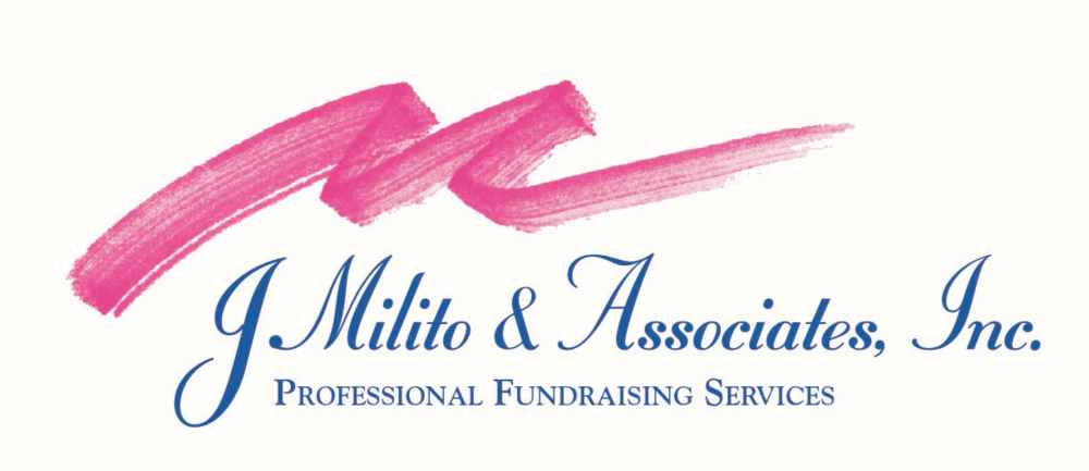 J Milito and Associates, Inc. - http://telephonefundraising.net