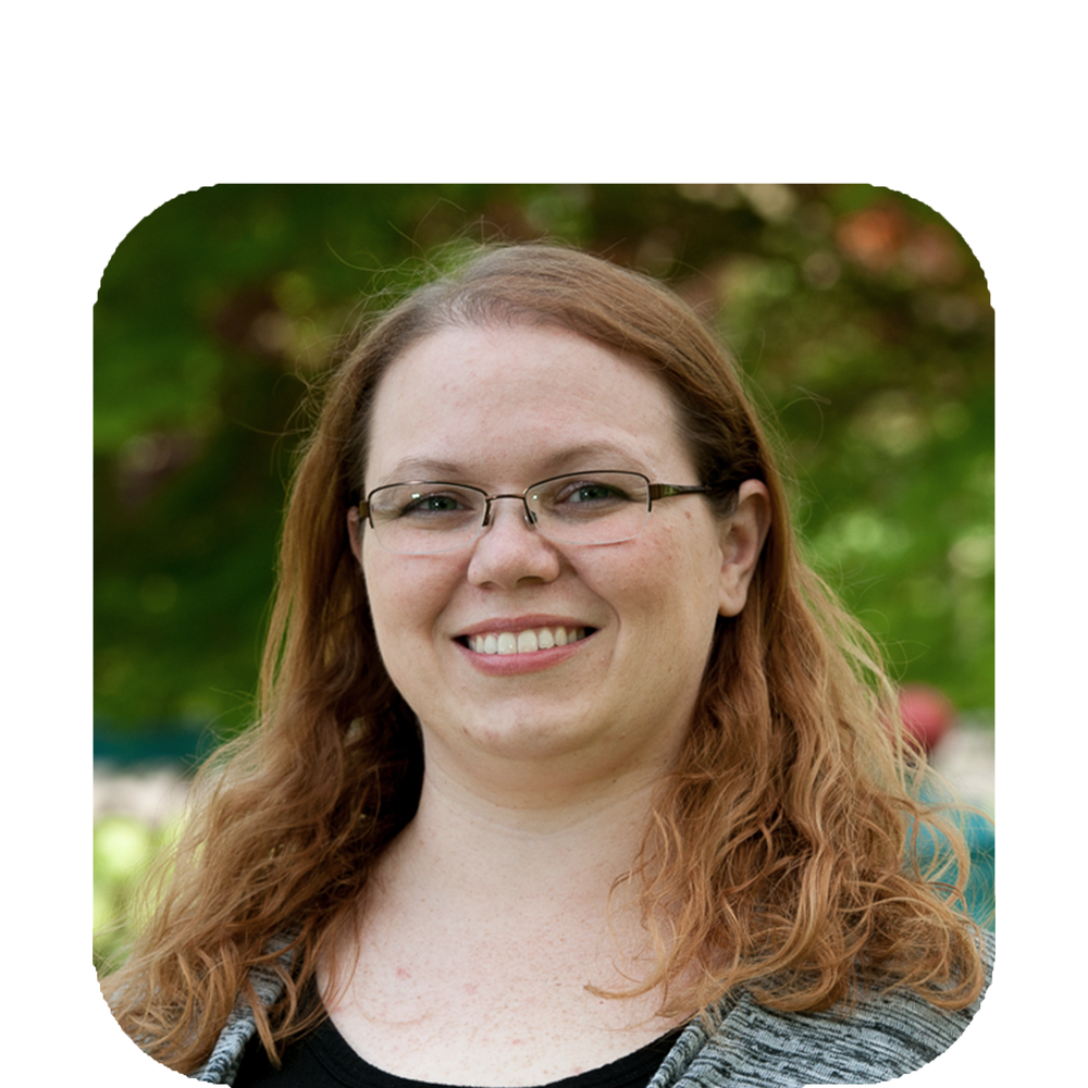 <span>Terica Donnelly</span><br>Software Engineer