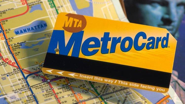 metro map.jpg
