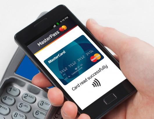 MasterCard NFC 2.jpg