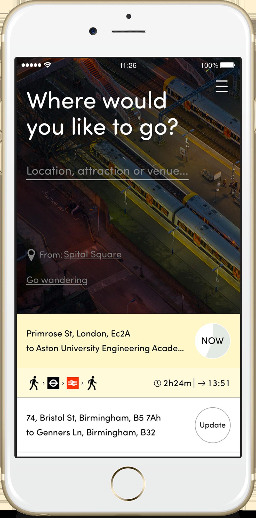Commuter-app3.png