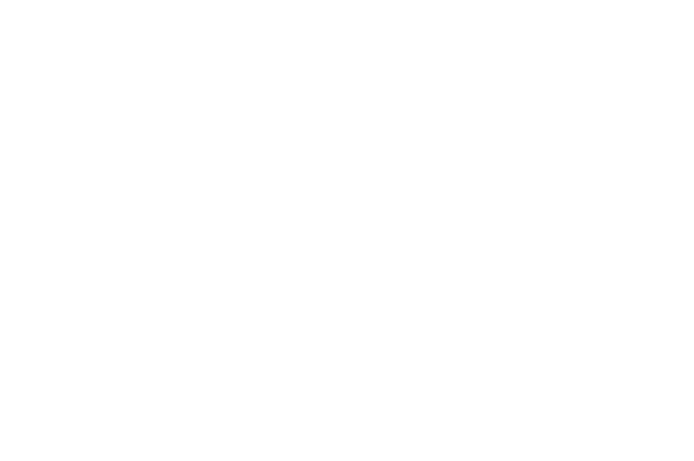 For The Greater Hood logo white-01-01.png