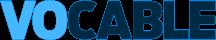 logo-vocable-new-big.png