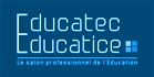 logo-educatec.jpg