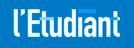 logo-letudiant.jpg
