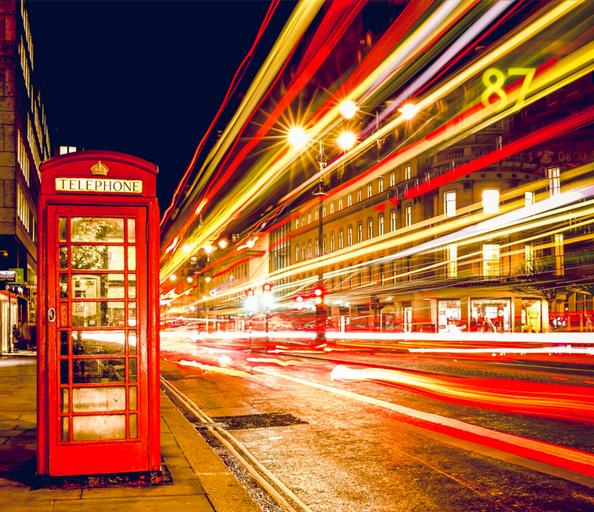 london_verbes_irreguliers_anglais.jpg