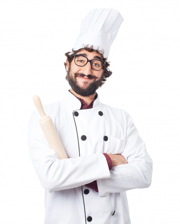 chef2.jpg