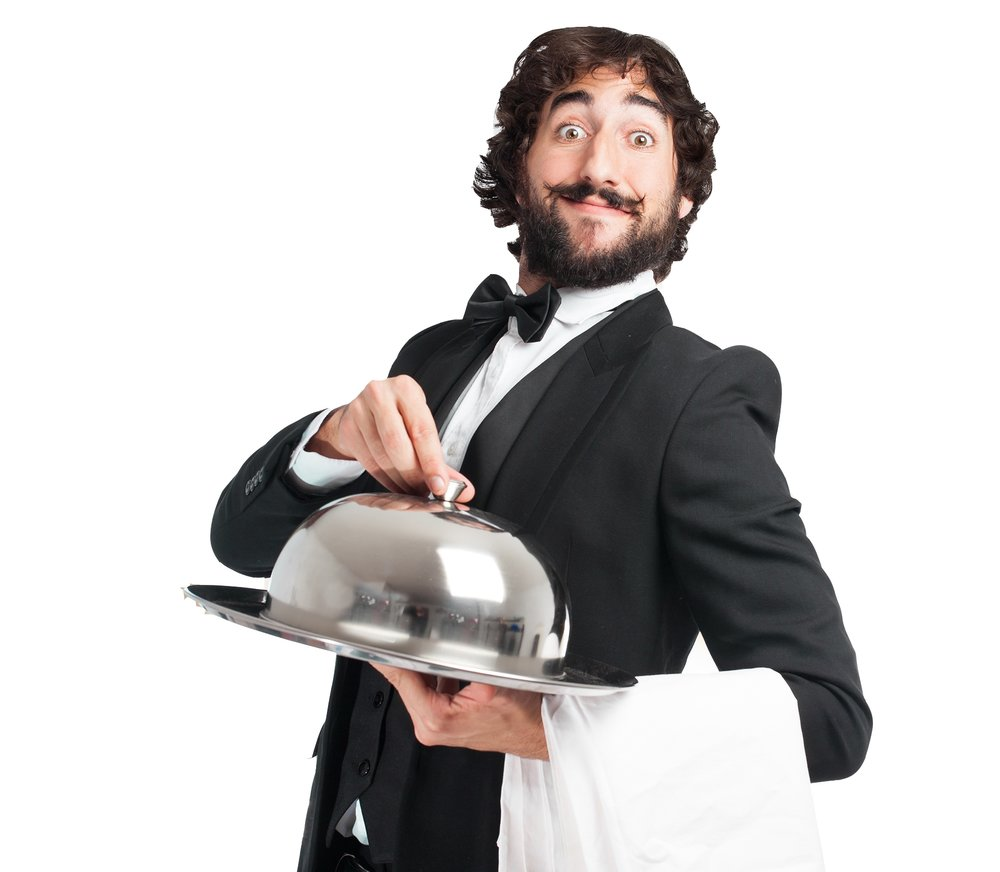 waiter with tray white background.jpg