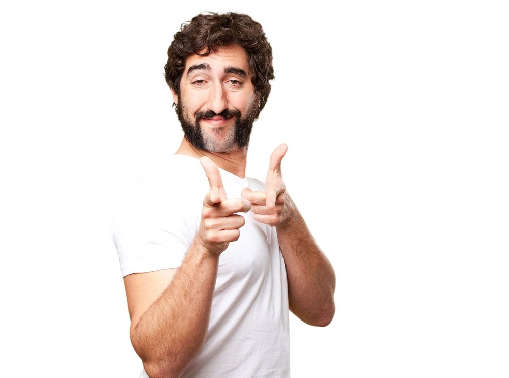 Happy guy pointing 1.jpg