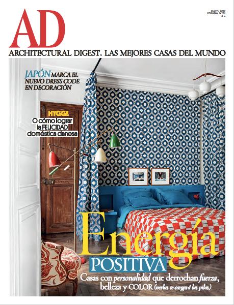 AD Espana.jpg
