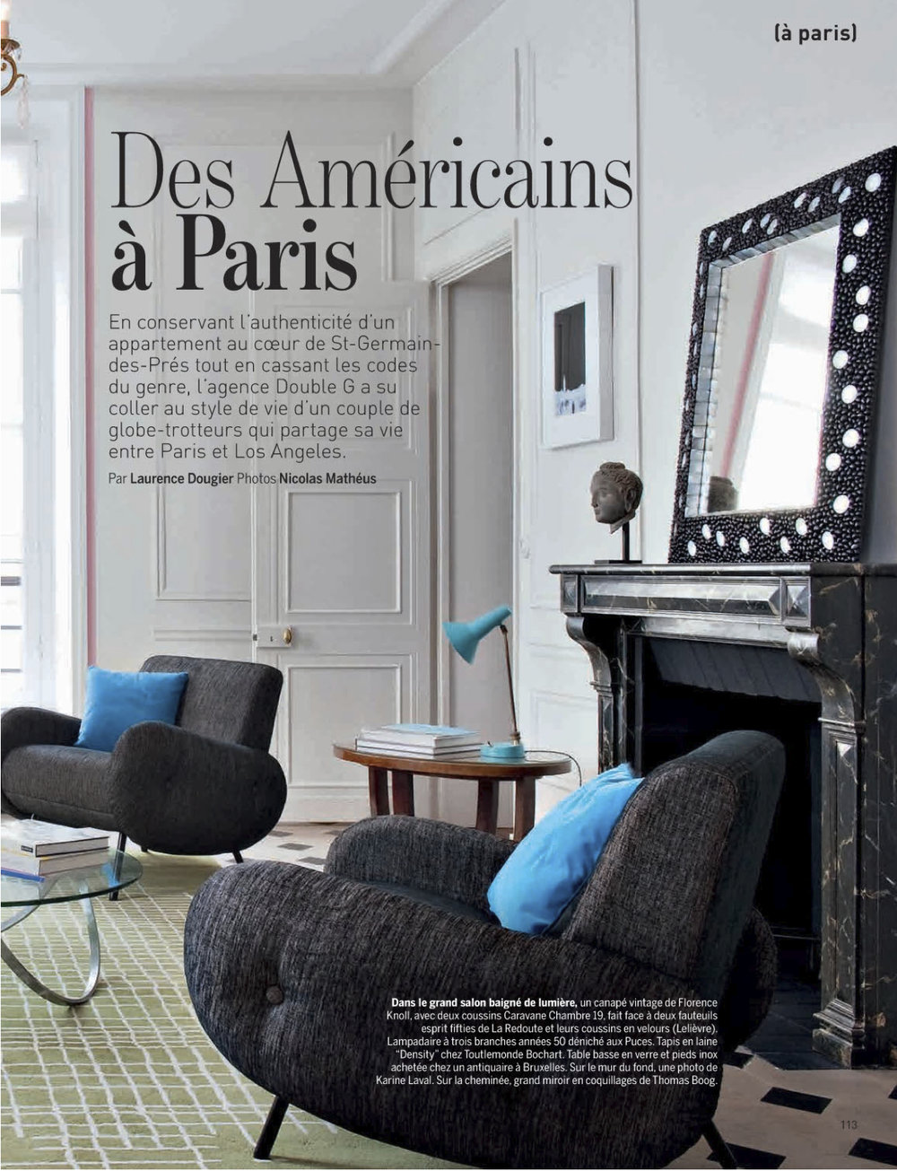 Marie_Claire_Maison_No.460_-_page 3.jpg