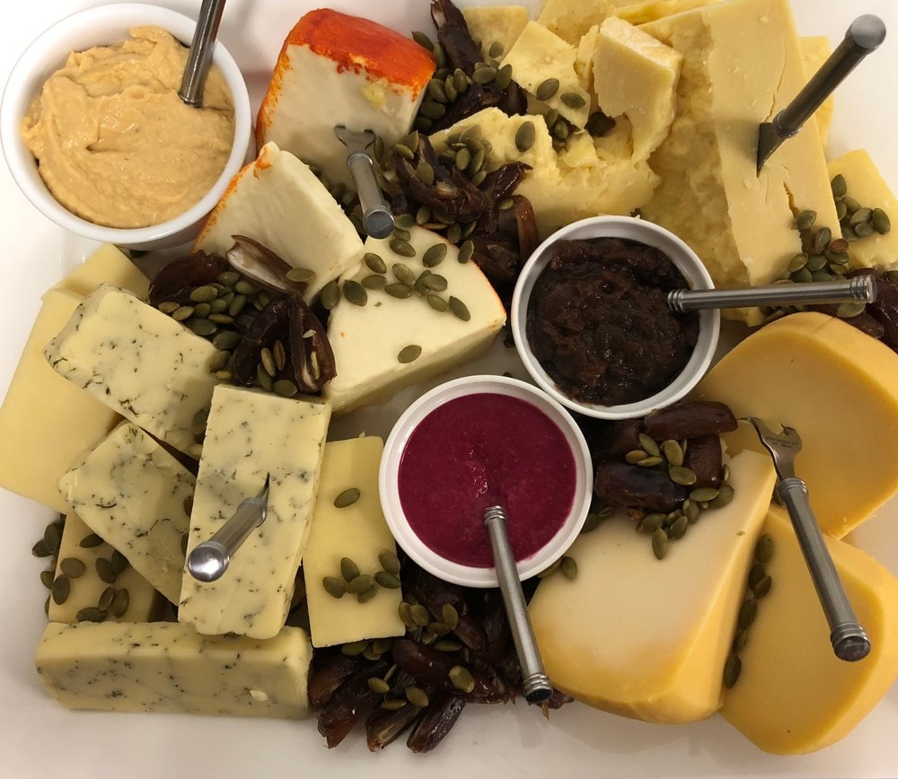 cheese plate for website.jpeg