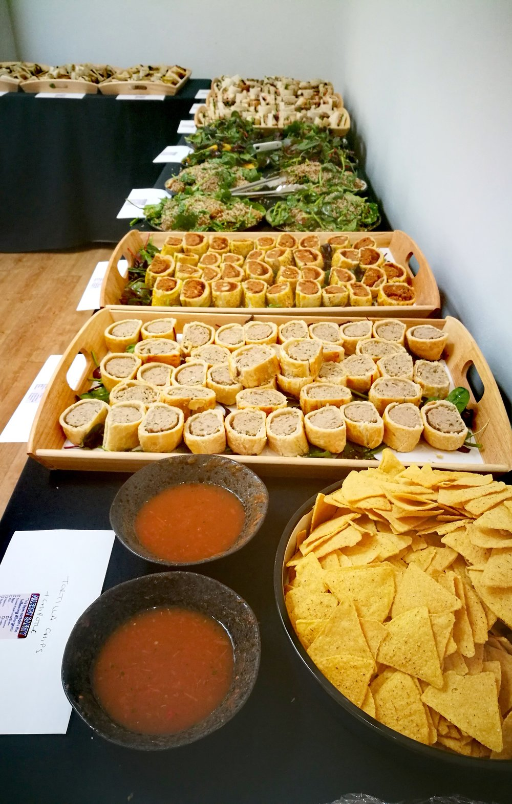 Food- Deluxe Sandwich buffet.jpg