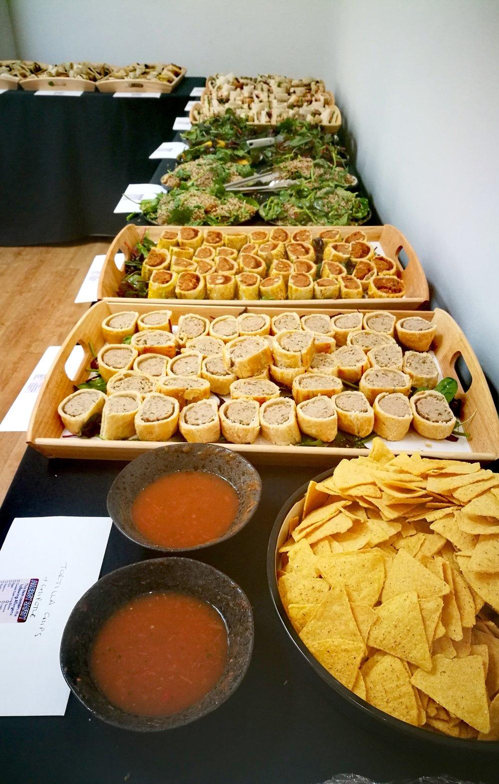 Food- Deluxe Sandwich buffet.jpg