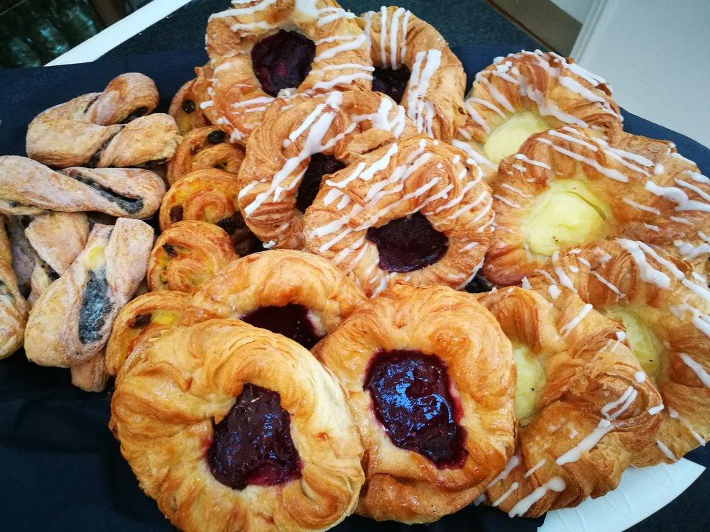 OL Pastries.jpg