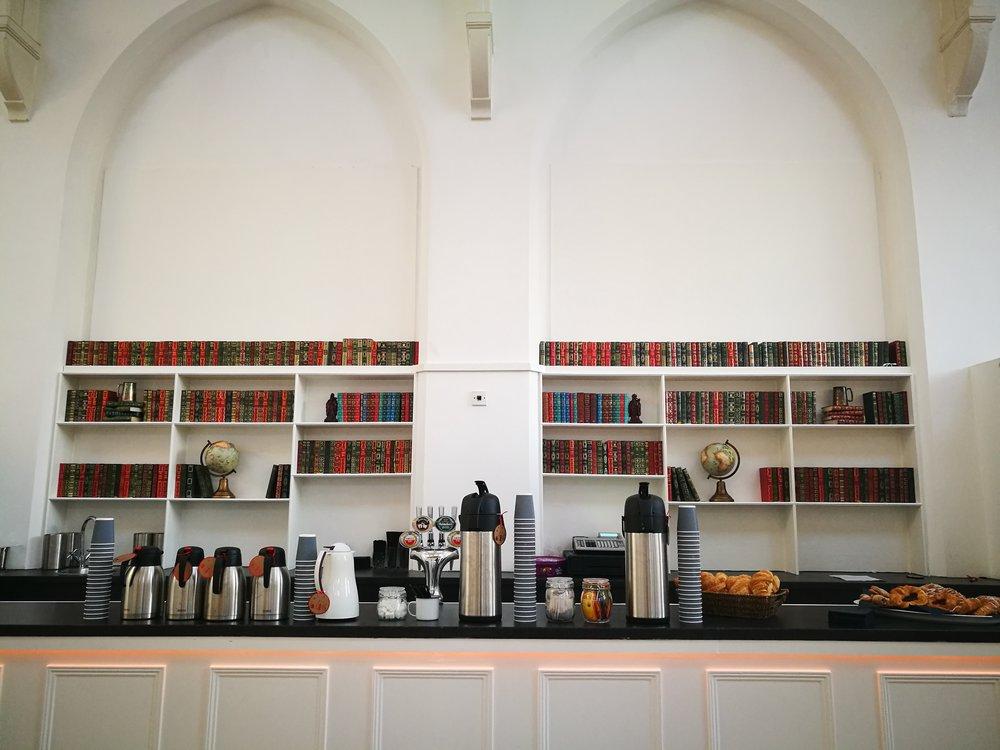 OL Library Bar Tea.jpg