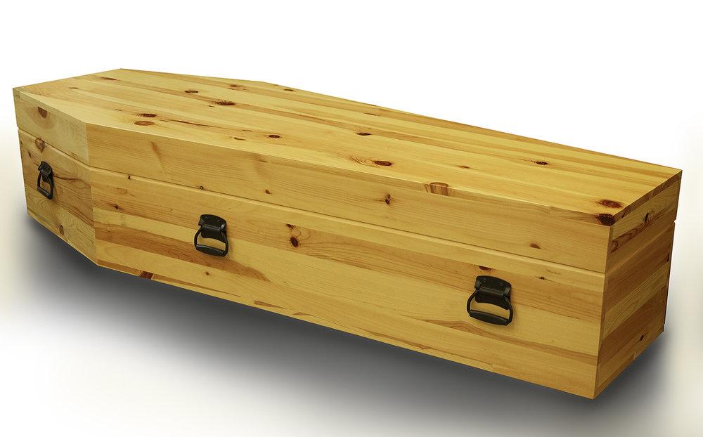 Coffin 1.3.jpg